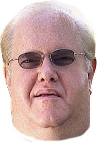 """Lou Pearlman interview: """"Once in a while we get it wrong"""""""