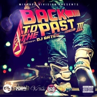Classic – Back To The Past Part 3