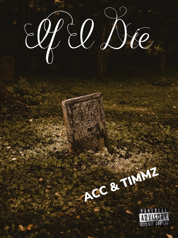 ACC & TIMMZ – Die Today