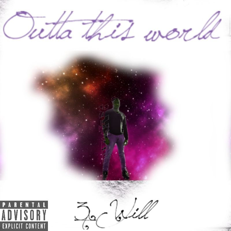 3Will – Outta This World