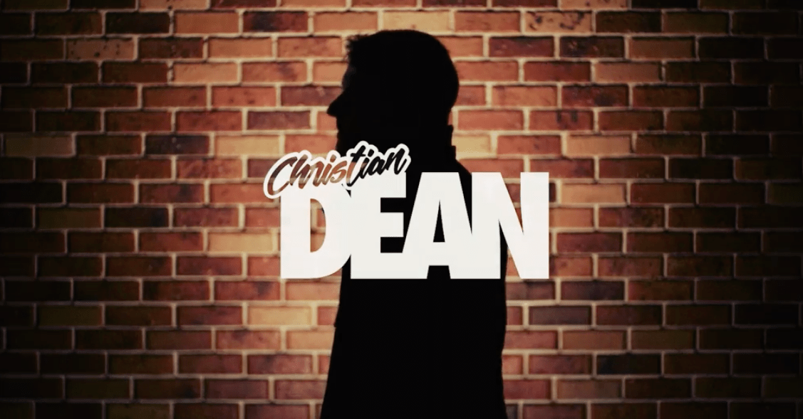 VIDEO PREMIERE: Christian Dean – A Life In A Day (ft. Tas)