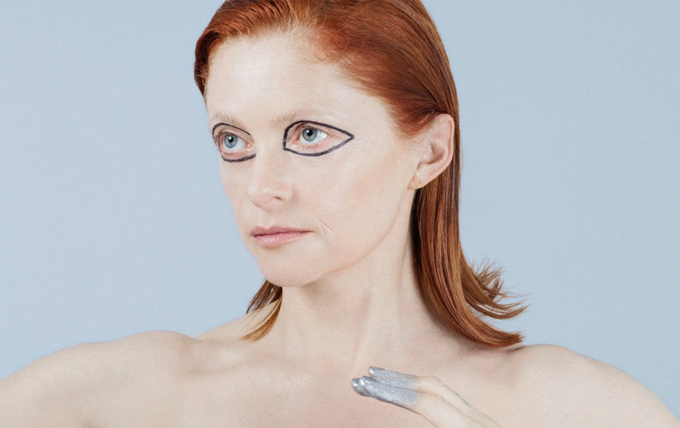 """Alison Goldfrapp interview: """"I feel good about this"""""""
