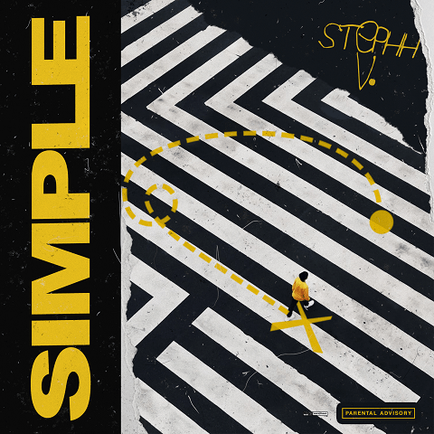 Stephh V – Simple (Review)