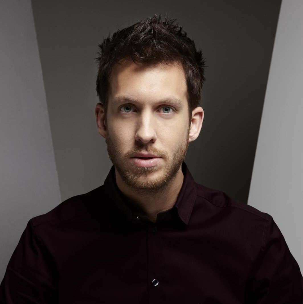"""Calvin Harris interview: """"I don't work on anyone else's songs any more. I've had enough of all that"""""""
