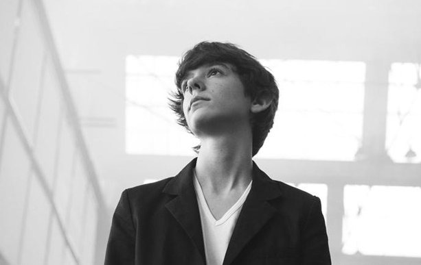 "Madeon interview: ""I say one funny weird thing and that becomes the headline."""