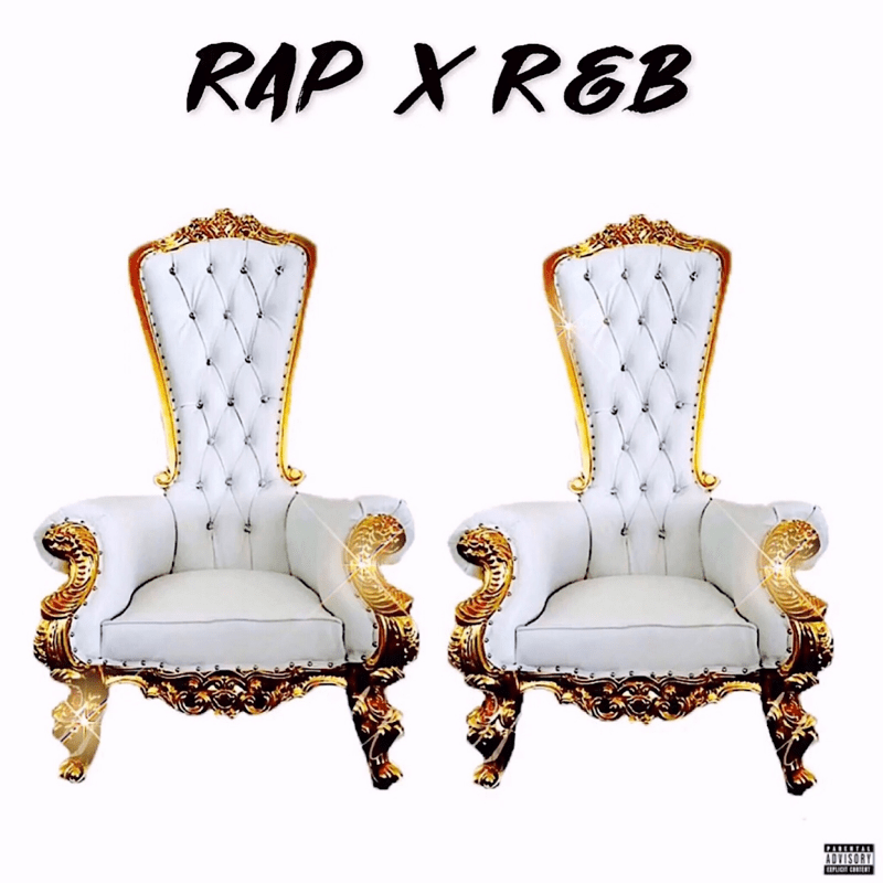 Chill Will Da Don & Raydren – Rap x R&B
