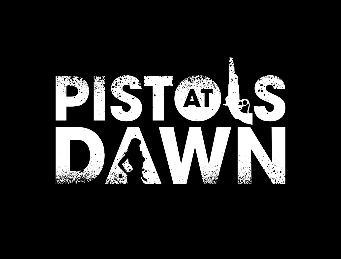 "Pistols At Dawn Explores Modern Rock, Metal & Punk On New Exceptional Releases ""Cold"", ""Gauntlet"" and ""All You Offer."""
