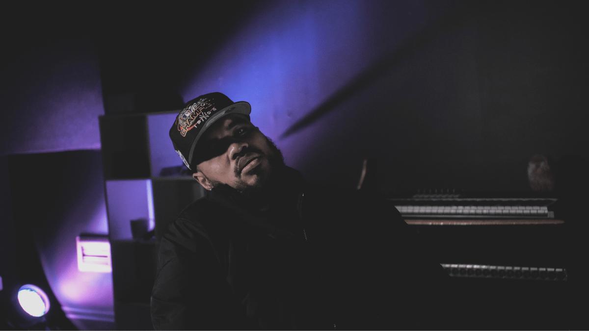 PREMIERE: Steez Malase releases powerful new single 'Us' (ft. Killaflowz)