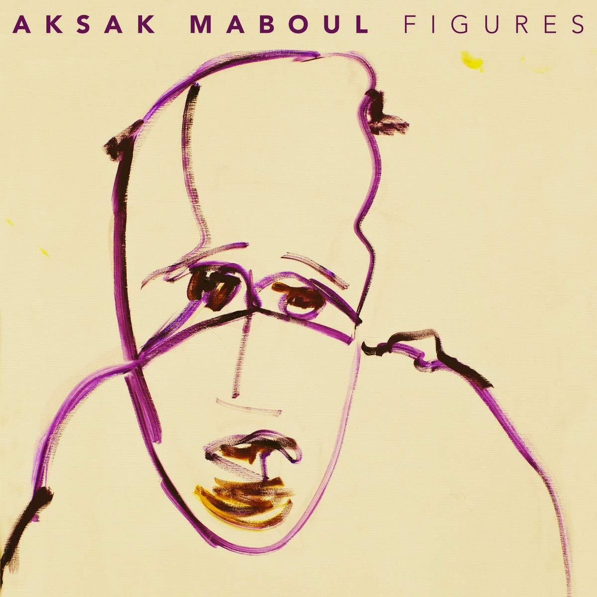 Aksak Maboul: Figures