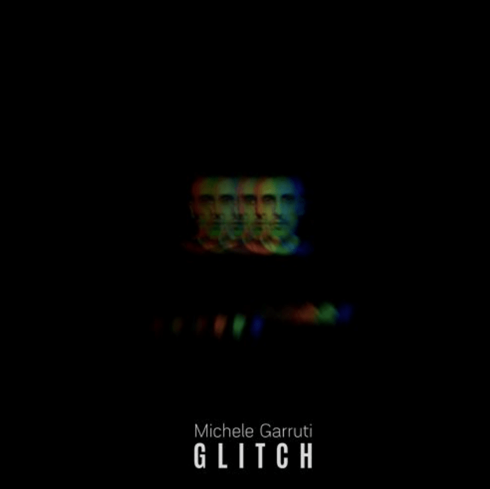 Composer Michele Garruti Blends New Age, Ambient, And Neo-Classical Sounds On Glitch