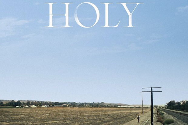 """Justin Bieber Sees The Light On New Single """"Holy"""""""