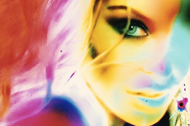 """Kylie Minogue Announces New Single """"Magic"""""""
