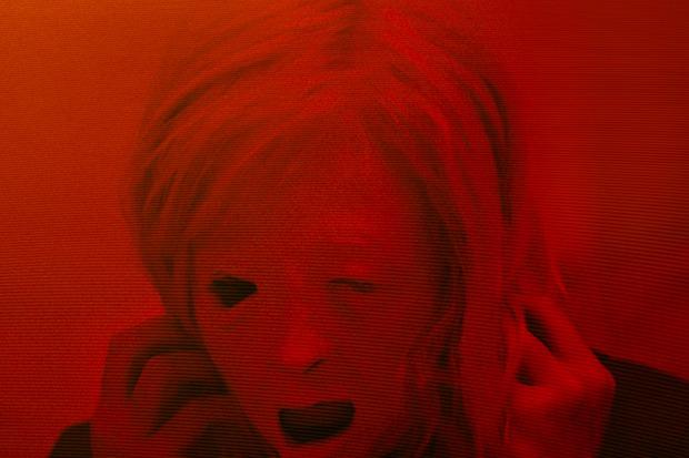 Film Review: Brandon Cronenberg's 'Possessor' Is Truly Horrific