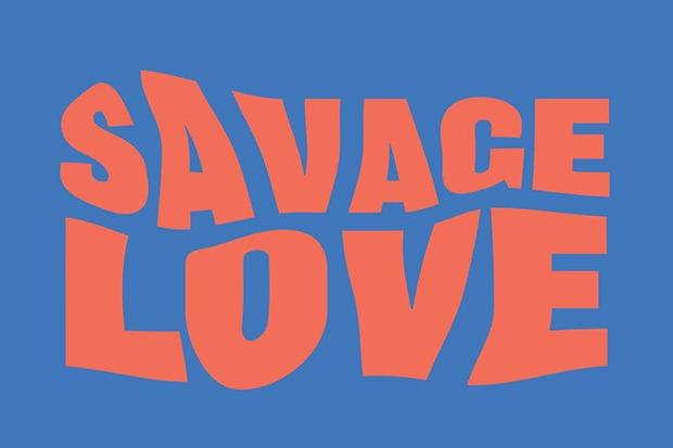 """BTS Joins Jawsh 685 & Jason Derulo For """"Savage Love"""" Remix"""