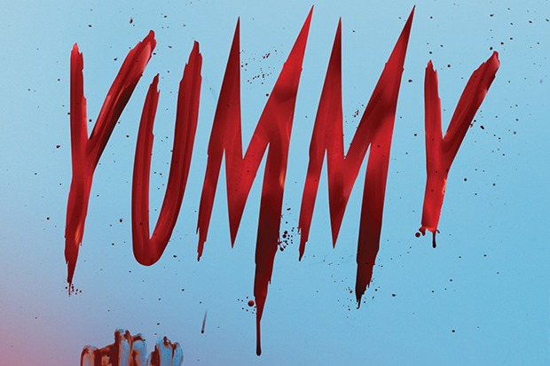 Film Review: 'Yummy' Is A Bloody Romp