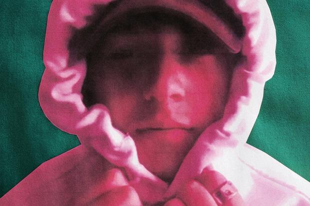 "Interview: Daniel Briskin Talks ""Boy On The Lake"" & Mixtape"