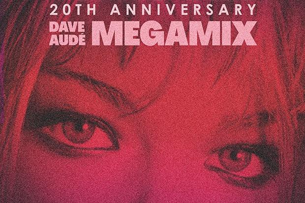 LeAnn Rimes Announces 20th Anniversary 'Coyote Ugly' Megamix