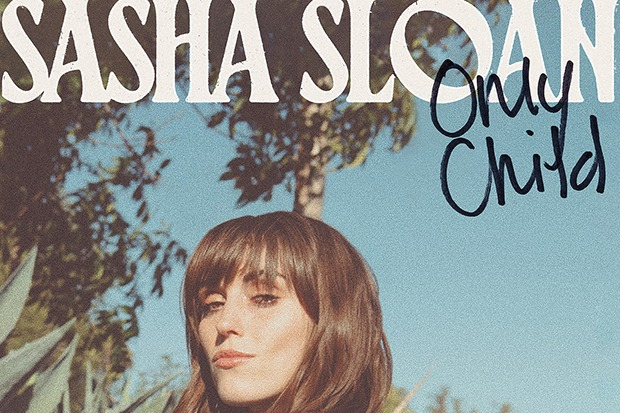 Album Review: Sasha Sloan's 'Only Child'
