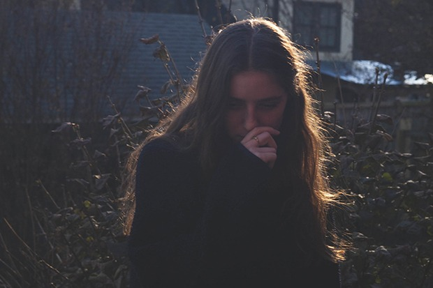 Birdy Drops Exquisite 'Piano Sketches' EP