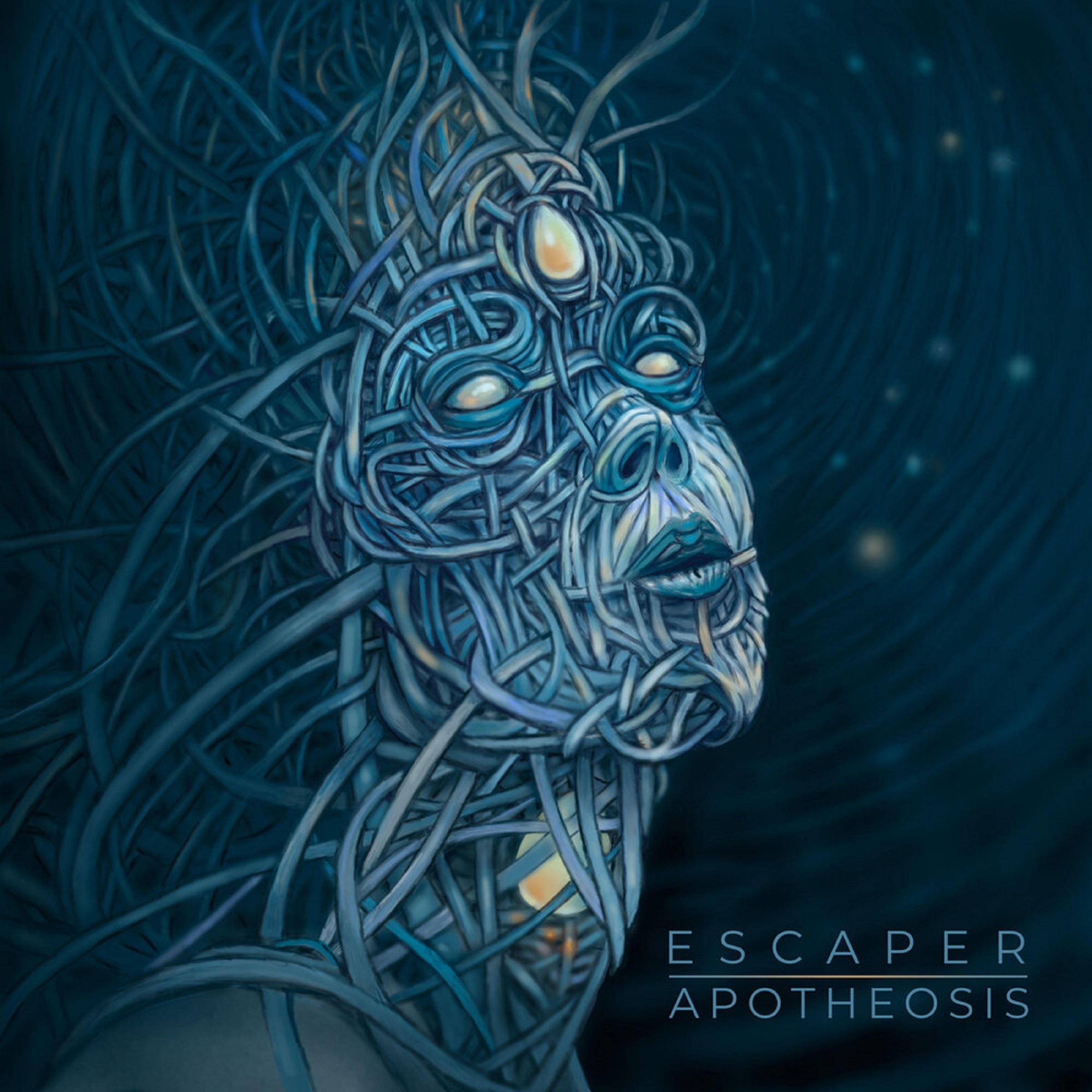 Escaper: Apotheosis