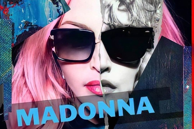 Is Madonna Releasing Another Greatest Hits Album?