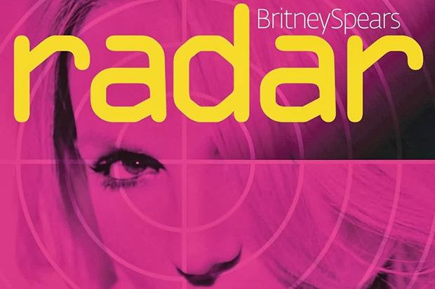 """Should Have Been Bigger: Britney Spears' """"Radar"""""""