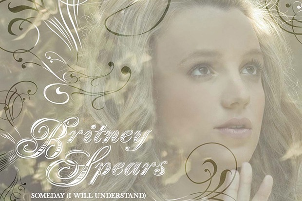 """Should Have Been Bigger: Britney Spears' """"Someday (I Will Understand)"""""""