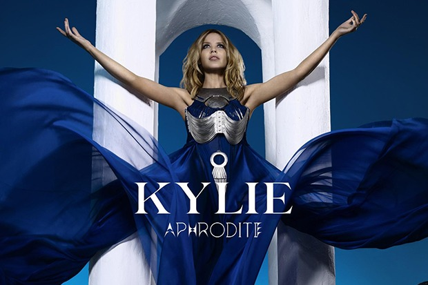 "Lost Hit: Kylie Minogue's ""Closer"" Should Have Been A Single"