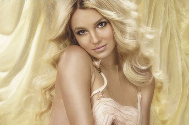 """Trouble"" Is One Of Britney Spears' Best Bonus Tracks"