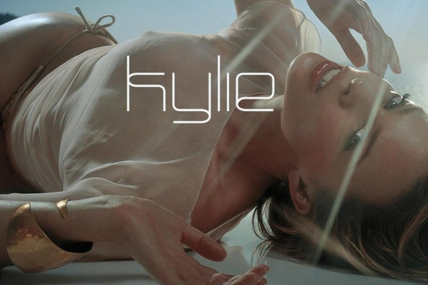 """Ocean Blue"" Is One Of Kylie Minogue's Best B-Sides"