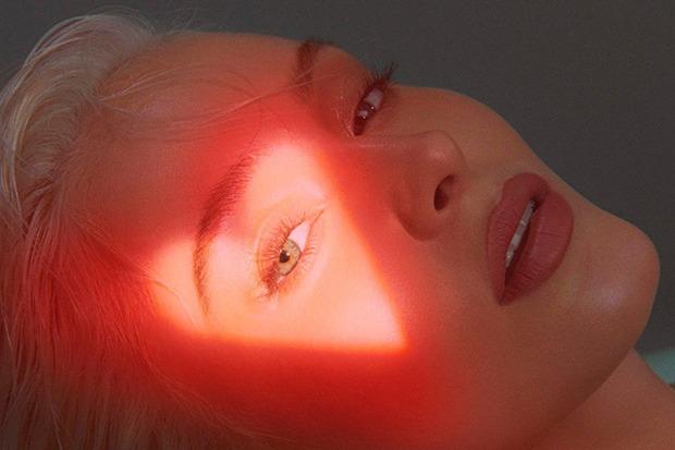 "Zara Larsson Announces New Single ""Talk About Love"""