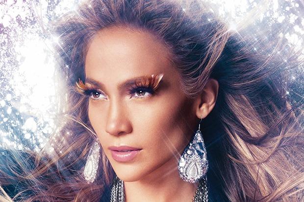 Lost Hit: Jennifer Lopez's 'Invading My Mind'