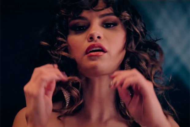 All Signs Point To Selena Gomez Releasing Spanish-Language Bops