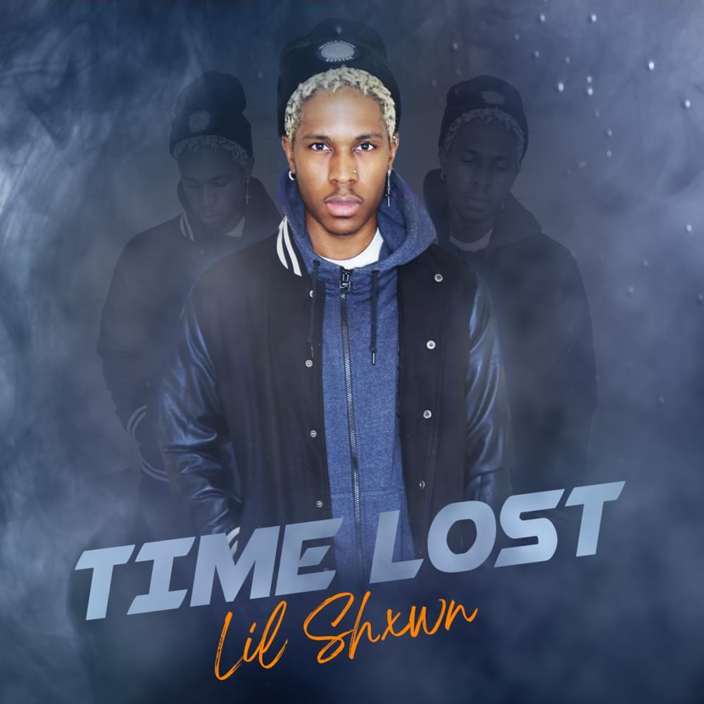 """Lil Shxwn's Love Life Shared With You On New Urban Banger """"Time Lost"""""""