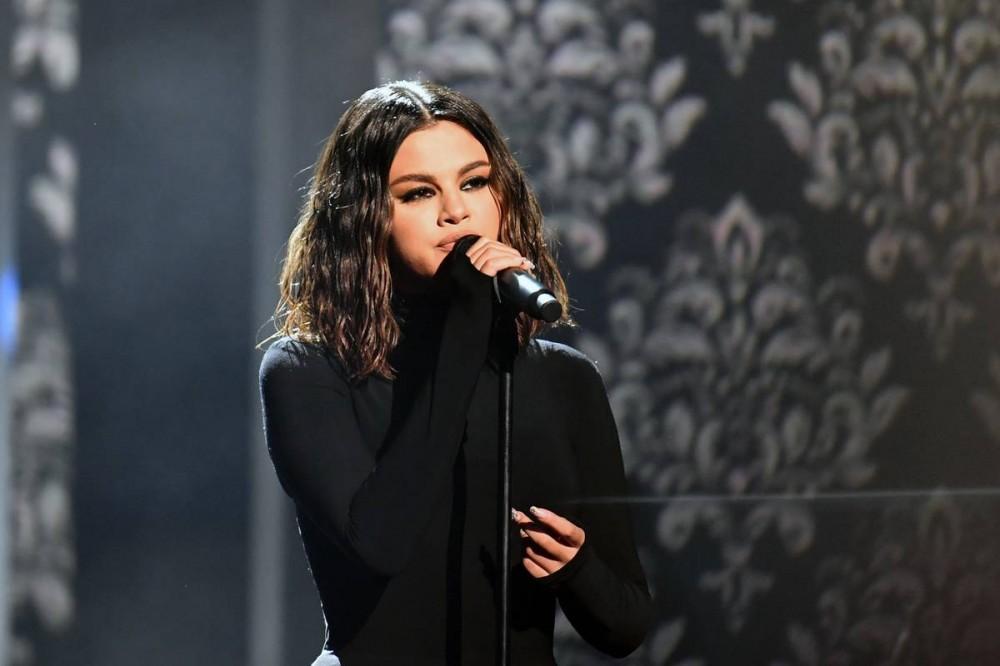 Selena Gomez Might Retire Sooner Thank You Think!