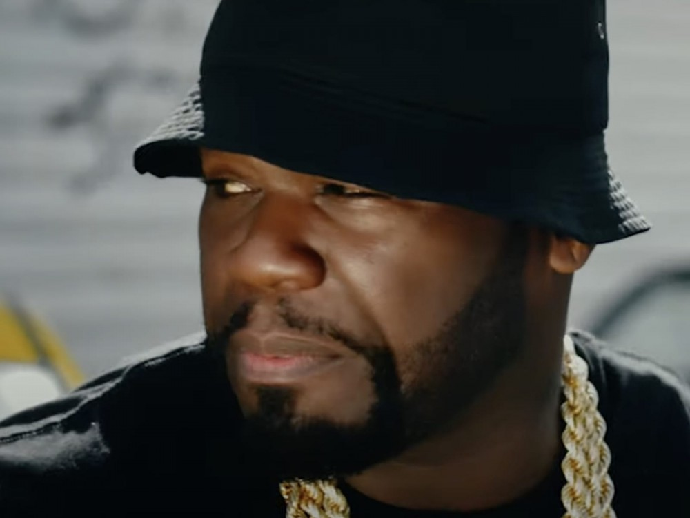 50 Cent's 'For Life' Series Canceled But There's Good News
