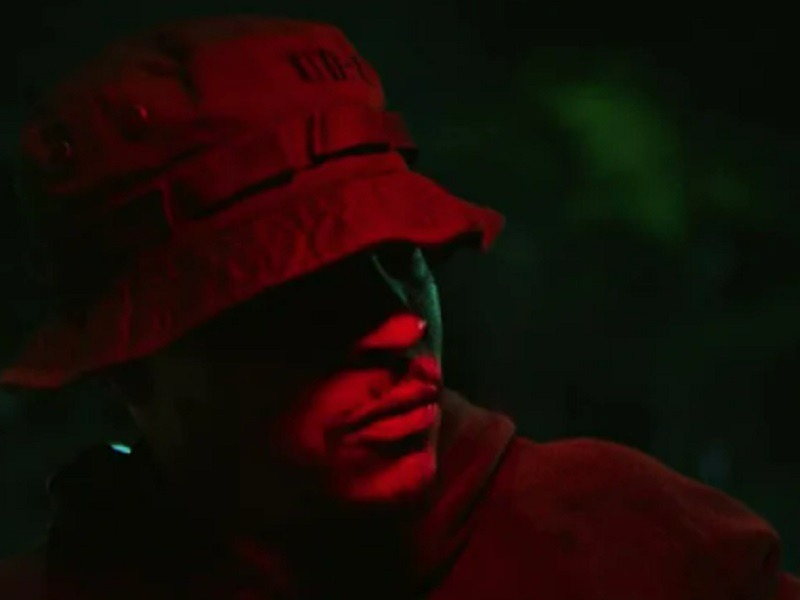 T.I.'s New Video Addresses Sexual Assault Allegations