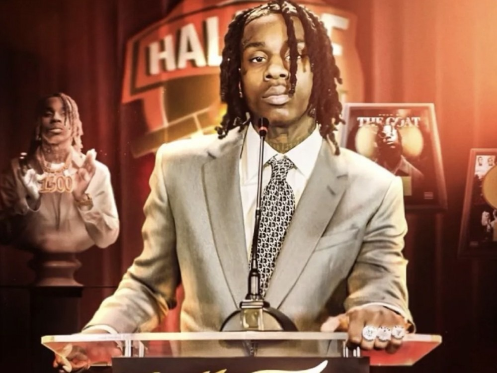 Polo G + Migos Massive First-Week Projections Revealed