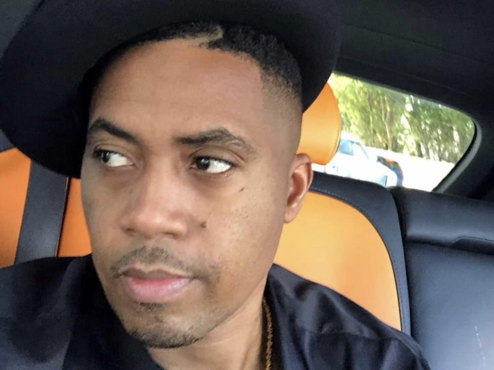 Nas, Freddie Gibbs + Cordae's New Song Is Must-Hear