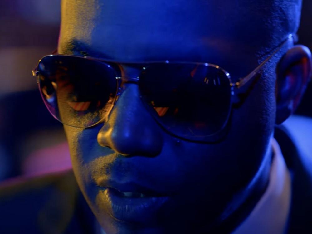 Nas Hails To Dr. Dre + DJ Premier On 25th Album Anniversary