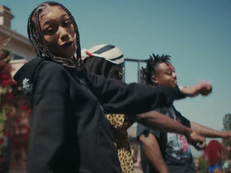 Coi Leray Demands Same Verse Price Nicki Minaj Once Had