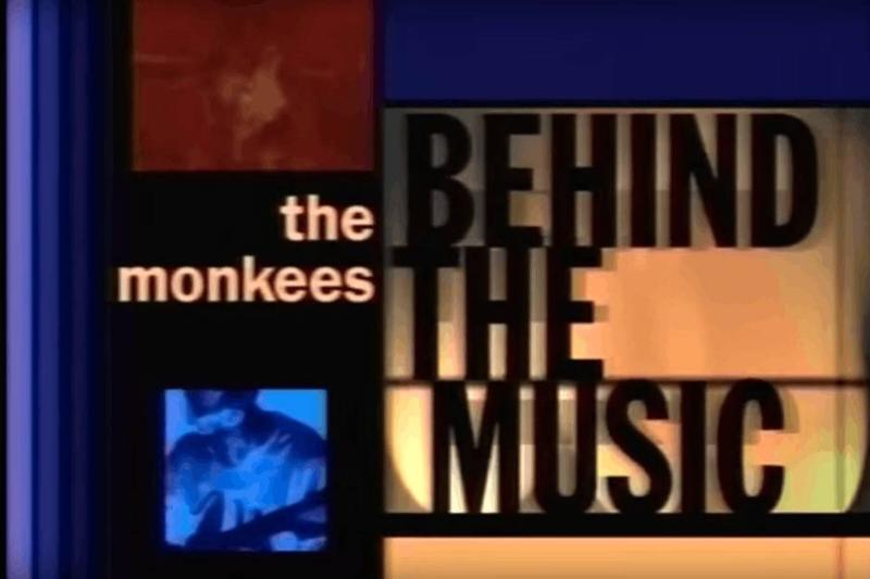 Throwback Thursday: Behind The Music Getting The Reboot Treatment At Paramount+