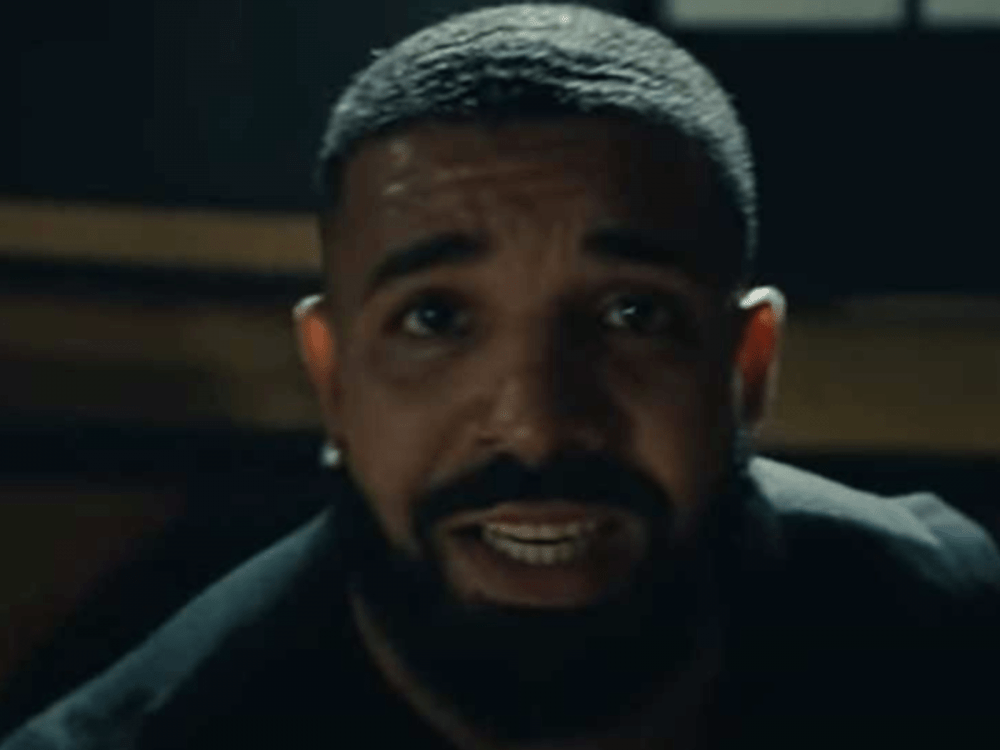 Drake Confirms 'Certified Lover Boy' Is Completed