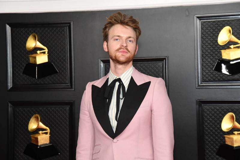 Finneas Teases Debut Album With Haunting First Single
