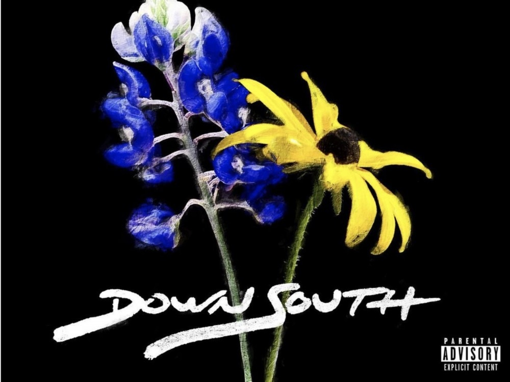 Wale Partners Up W/ Yella Beezy + Maxo Kream For New 'Down South'