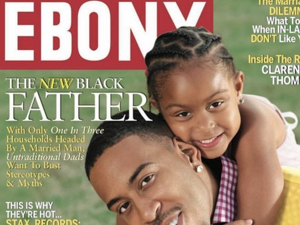 Ebony + Jet Heading Into The Digital Game W/ Relaunches