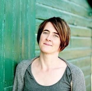 LIVE: Karine Polwart  – Old College, Edinburgh University – 22/8/2021