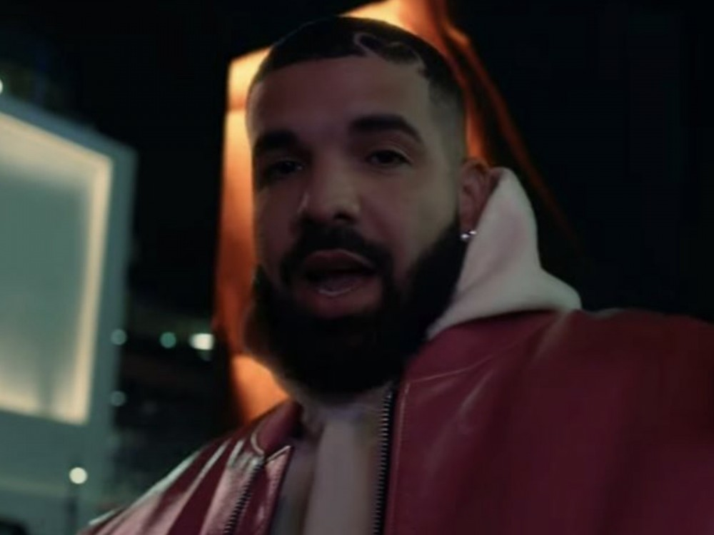 Drake Blesses Up Fan's Sister W/ Life-Changing Major Gift