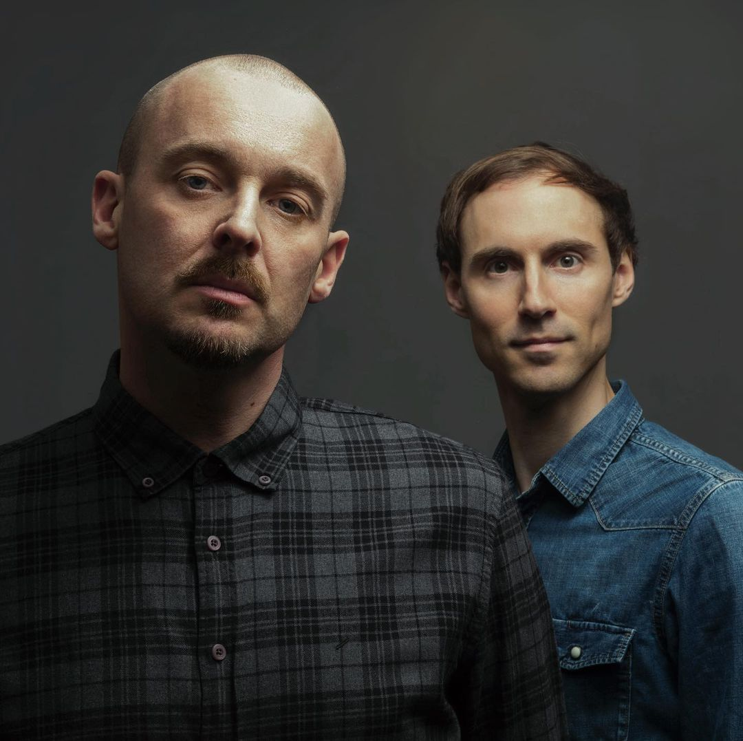 "Metalcore Project IMMUNITY Raise The Heat Level With New Single ""Trainwreck"""