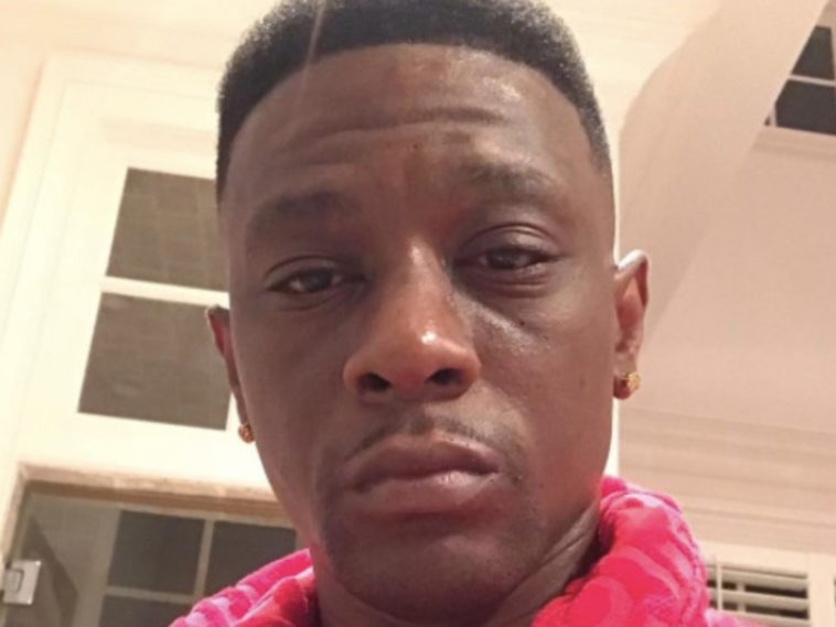 Boosie-Badazz-Pays-500-To-Slap-A-Man-Silly-Gets-Banned-On-Instagram-For-It